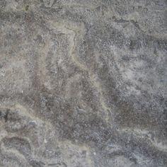 Naturstein Travertin Argento Persia Als Rohplatte, Boden/Wandplatten,  Bodenfliese, Mosaike U.v.m. Für