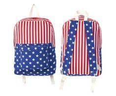 American apparel sac a dos shopping sport http://www.vogue.fr/mode/shopping/diaporama/shopping-sport-chic-athletique/17346/image/928884#american-apparel-sac-a-dos-shopping-sport