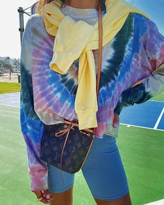 I Love Basketball, Ps I Love, Sincerely Jules, Spring Summer Trends, My Forever, Tie Dye, Blogger Style, Women, Fashion