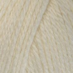 Purl Soho Cashmere Merino Bloom Alternatives and Substitutes