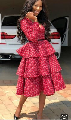 ng 🧚🧚🧚🧚🧚 Lace and Ankara dresses. from Diyanu - Ankara Dresses, Shirts & Best African Dresses, African Inspired Fashion, Latest African Fashion Dresses, African Print Dresses, African Print Fashion, African Prints, Ankara Dress Styles, Africa Fashion, African Attire For Ladies
