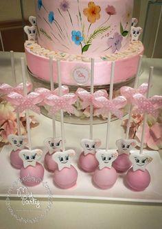 Baby Birthday Dress, 1st Birthday Cake Smash, Fairy Birthday Party, Pepsi Cake, Dentist Cake, Peter Rabbit Cake, Sunshine Birthday Parties, Tooth Cake, Baby Event