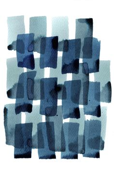 Cass Deller Denim Watercolour 2.jpg