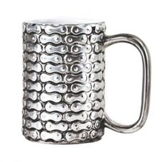Welcome to Cool Coffee Mugs! We have searched the interweb for the coolest and most unique coffee mugs and are sharing them with you!