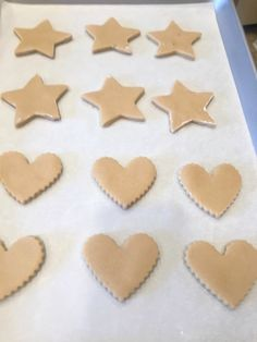 Delicious and easy sugar cookie recipe perfect for any decoration or occasion.