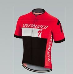 MAILLOT SPECIALIZED