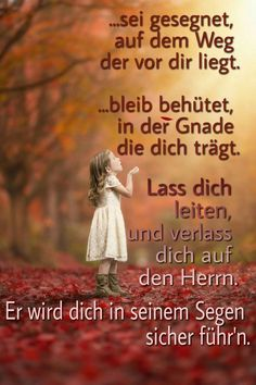 Sprüche Taufe und baby Sayings baptism and baby sayings baptism and baby The post sayings baptism an Life Is Too Short Quotes, Life Quotes, Feeling Pictures, Baby Quotes, Baby Sayings, Faith Hope Love, God Is Good, Gods Love, Proverbs