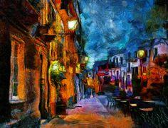 42 Best Tribute to Vincent Van Gogh images | Vincent van