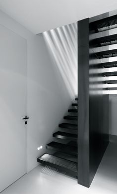 Pinoni + Lazzarini | Private House Imola, 2014