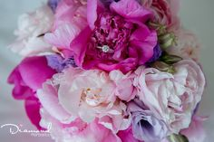 How elegant are these colours? And add a little sparkle. too pretty Dance Photography, Children Photography, Wedding Photography, Wedding Shoot, Our Wedding, Future Photos, Family Images, Wedding Inspiration, Wedding Ideas