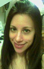 Amanda R. Martinez explores Island Conservation's ethical quandaries.