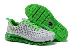 Nike Air Max 2013 Women