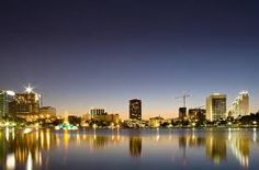 WESLEY R. HOWELL, CPA Lakeside Executive Suites  283 Cranes Roost Blvd, Suite 111 Altamonte Springs, FL 32701  TAX, ACCOUNTING  AUDIT Tax Preparation Services  bookkeeping services  tax preparation in:  Altamonte Springs, Florida (407) 515-1121