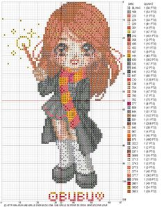 Harry-Potter-Project-Ginny-33036905.gif.xqktqy