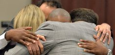 The K.L. Foote law firm provides legal services focusing on the areas of criminal defense, dui, divorce and injury law