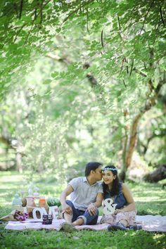 1000 Images About Rustic Prenup Photoshoot On Pinterest Manila Tagaytay And Quezon City