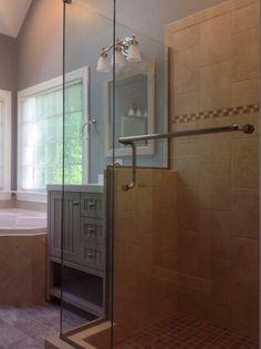 35 Best Shower Door Handles Images Frameless Shower Doors Shower