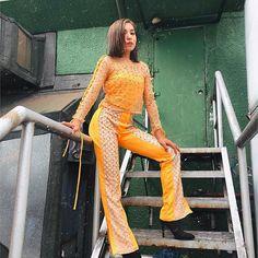 Teen, Pants, Dresses, Fashion, Trouser Pants, Vestidos, Moda, Fashion Styles, Women's Pants