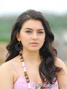 South Indian actress Hansika Motwani best picture and wallpaper gallery. Best hd image of actress Hansika Motwani. Tv Actress Images, Actress Bikini Images, Hollywood Heroines, Hollywood Actresses, Indian Actresses, Hollywood Actress Name List, Most Beautiful Hollywood Actress, New Photos Hd, Cool Photos