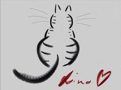 Lino <3