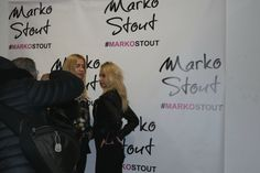 MARKO STOUT Multimedia Artist, Artist Profile, Fine Art Gallery, Kos, New York City, Art Gallery, New York, Aries, Nyc