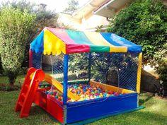 SB Kids Aluguel de Brinquedos Porto Alegre, Locação de Brinquedos Festas infantis Tobogã, Pula Pula, Piscina de Bolinhas, Brinquedos Infláveis