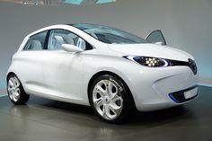 Premiers kilomètres pour les voitures autonomes mises en circulation à Singapour.  Pour souscrire à une assurance auto provisoire, rendez-vous sur www.assurancetemporaire.org