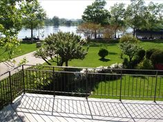 Townhome vacation rental in Washington from VRBO.com! #vacation #rental #travel #vrbo