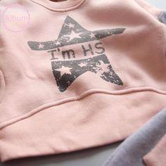 Мода Детская Одежда Осень Зима спортивный костюм для девочек Одежда Наборы 2 шт хлопок одежда набор майка + длинные брюки набор для 3 7Ys купить на AliExpress