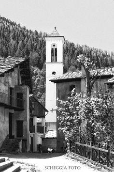 Prali (To) - Italy