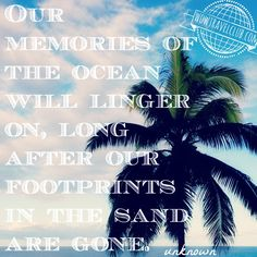 """Travel Quote - """"Our"""