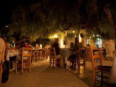 N E W Post on CreteTravel.com Blog : http://www.cretetravel.com/blog/story/piperia-or-pepper-tree-tavern-in-eastern-crete/  #Food #Crete #Gastronomy #Tavern #Small #Village #Cretan #Summer #Travel #Eat #Enjoy