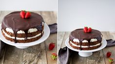 Luxury Food, Something Sweet, Diy Birthday, Bbq, Food And Drink, Cheesecake, Ice Cream, Pudding, Sweets