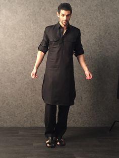 #Menswear #Indowestern #Benzer #Benzerworld