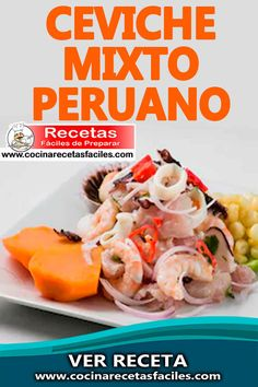Mexican, Meat, Chicken, Ethnic Recipes, Food, Cooking Recipes, Ethnic Food, Meals, Minerals