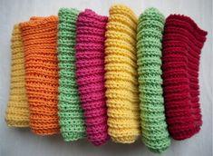 Sweater Knitting Patterns, Knit Patterns, Knitted Fabric, Knit Crochet, Drops Design, Yarn Over, Handicraft, Diy Design, Needlework