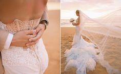 Maui_Four_Seasons_Wedding 28
