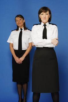 Military Police, British Actresses, Celebs, Tie, Twitter, Shirts, Celebrities, Cravat Tie, Ties