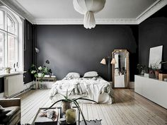 Awesome 80 Small Apartment Studio Decorating Ideas https://insidecorate.com/80-small-apartment-studio-decorating-ideas/