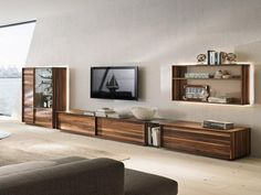 1000 ideas about floating tv unit on pinterest tvs ikea hackers and tv bench. Black Bedroom Furniture Sets. Home Design Ideas