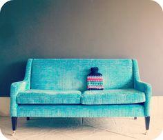 what isbetter - blog - i love pom-poms