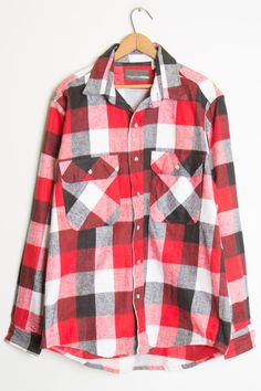 d37f79d541922 98 Best Flannel Shirts images