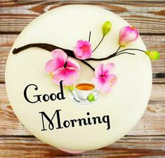 Good Morning Images For Whatsapp Good Morning Beautiful Pictures, Good Morning Images Hd, Good Morning My Love, Good Morning Flowers, Good Morning Picture, Morning Pictures, Morning Inspirational Quotes, Good Morning Quotes, Quotes For Whatsapp