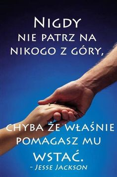 Znaleźliśmy dla Ciebie kilka nowych Pinów na tabli... - Poczta o2 Daily Quotes, Life Quotes, Pretty Quotes, Prayer Quotes, Motivational Words, Inspirational Thoughts, Motto, Wise Words, Quotations