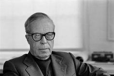 Paul Lester Wiener Fue un arquitecto y urbanista alemá. Spanish People, Barcelona, Memories, Architecture, Designers, Faces, Portraits, Love, School