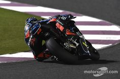 Francesco Bagnaia, Sky Racing Team at Qatar March testing High-Res Professional Motorsports Photography Valentino Rossi 46, Vr46, Racing Team, Motogp, March, Bike, Corse, Bicycle, Cruiser Bicycle