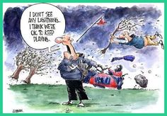 Are you just starting out get into the habit of golf? Do you see other lady golfers playing and wonder what you should wear when playing golf? S Videos, Golf Instructors, Golf Party, Golf Tips For Beginners, Perfect Golf, Golf Training, Athletic Training, Golf Humor, Funny Golf