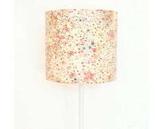 Lampe PAULINE