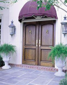 Pinecrest fine wood doors leaded glass doors hand-carved doors and made to & Pinecrest fine wood doors leaded glass doors hand-carved doors ... pezcame.com
