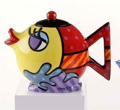 Romero Britto Mini Fish Teapot GC,http://www.amazon.com/dp/B0094X663Y/ref=cm_sw_r_pi_dp_Jok.sb044VW2HZH2